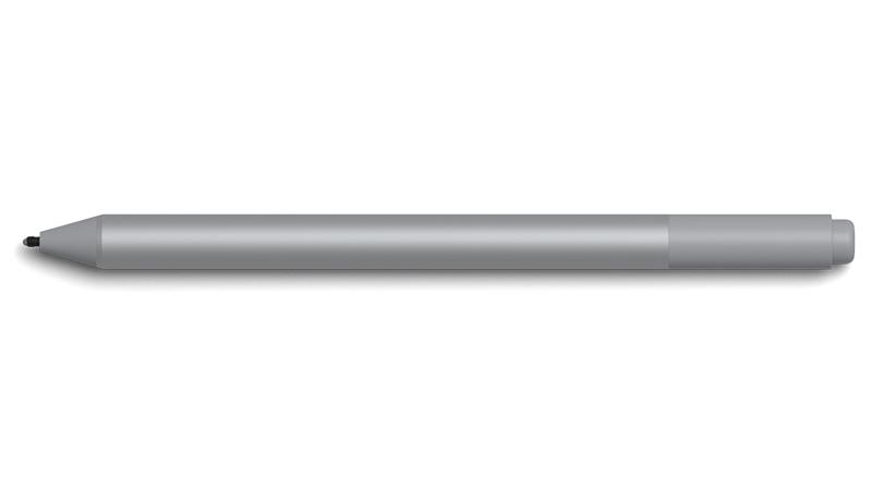 Notebookcheck's Top 10 Stylus Convertibles - NotebookCheck