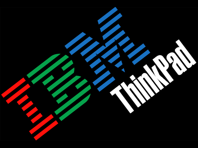 A look back at 25 years of ThinkPad notebooks: Part 1 - the