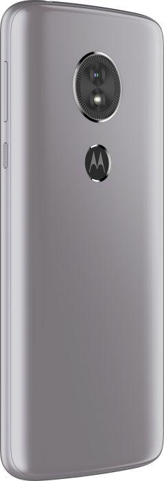 Motorola Moto E5 Smartphone Review - NotebookCheck net Reviews