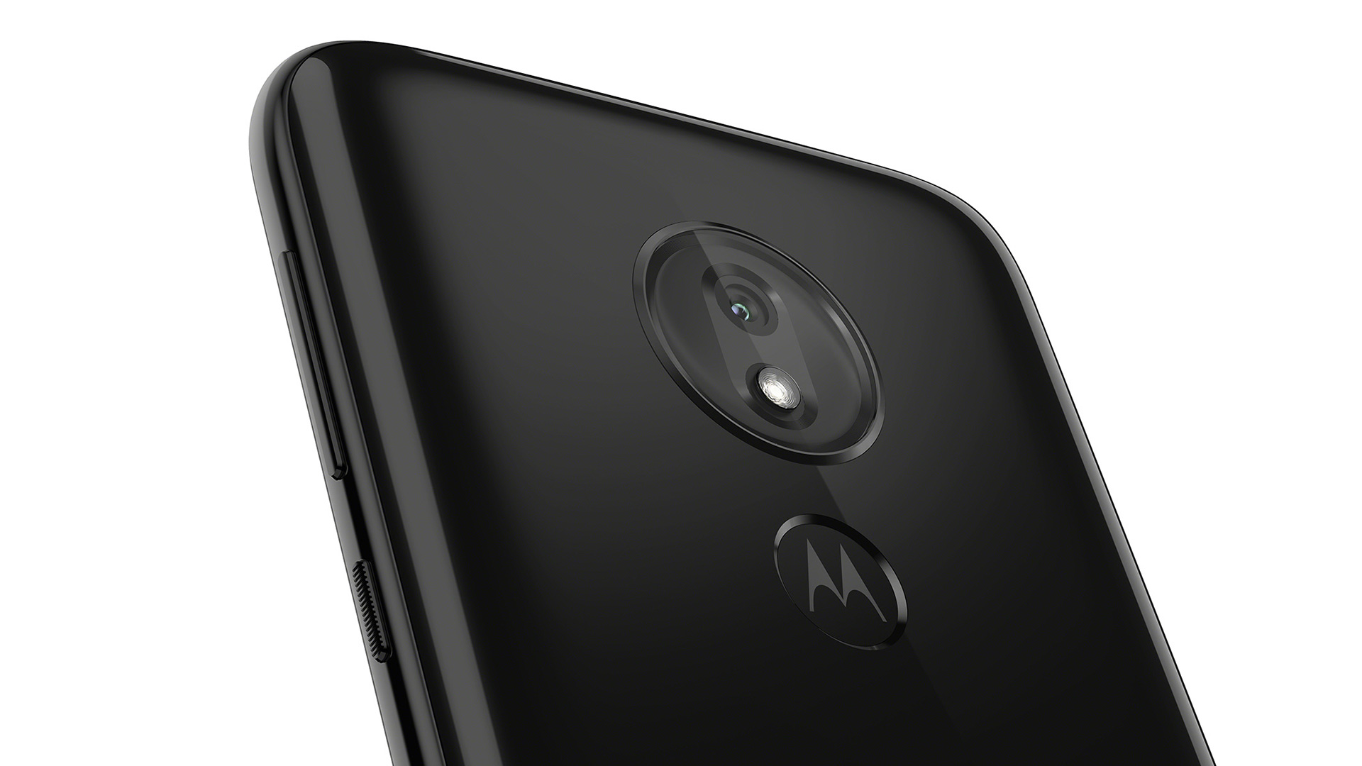 Motorola Moto G7 Power Smartphone Review - NotebookCheck net Reviews