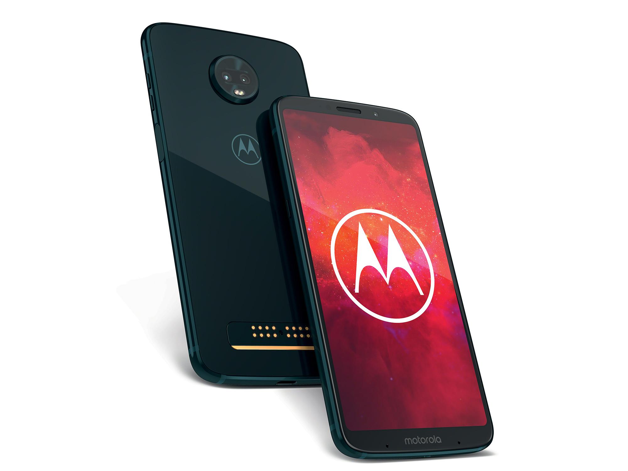 4fed06bef Motorola Design Cases C 73.Html – Cheapdesigncases