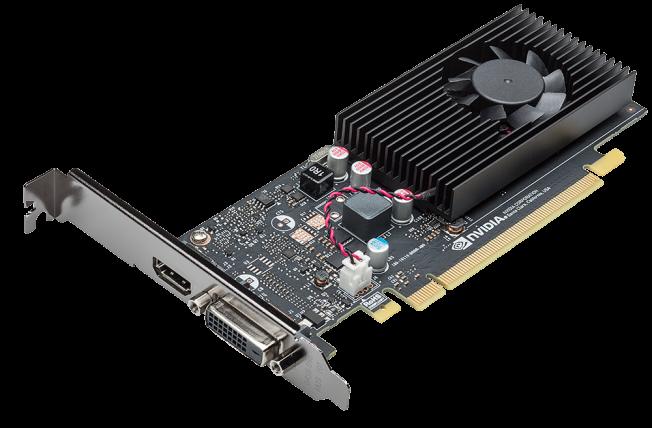 Download Driver: Acer Predator G3600 ATI Display