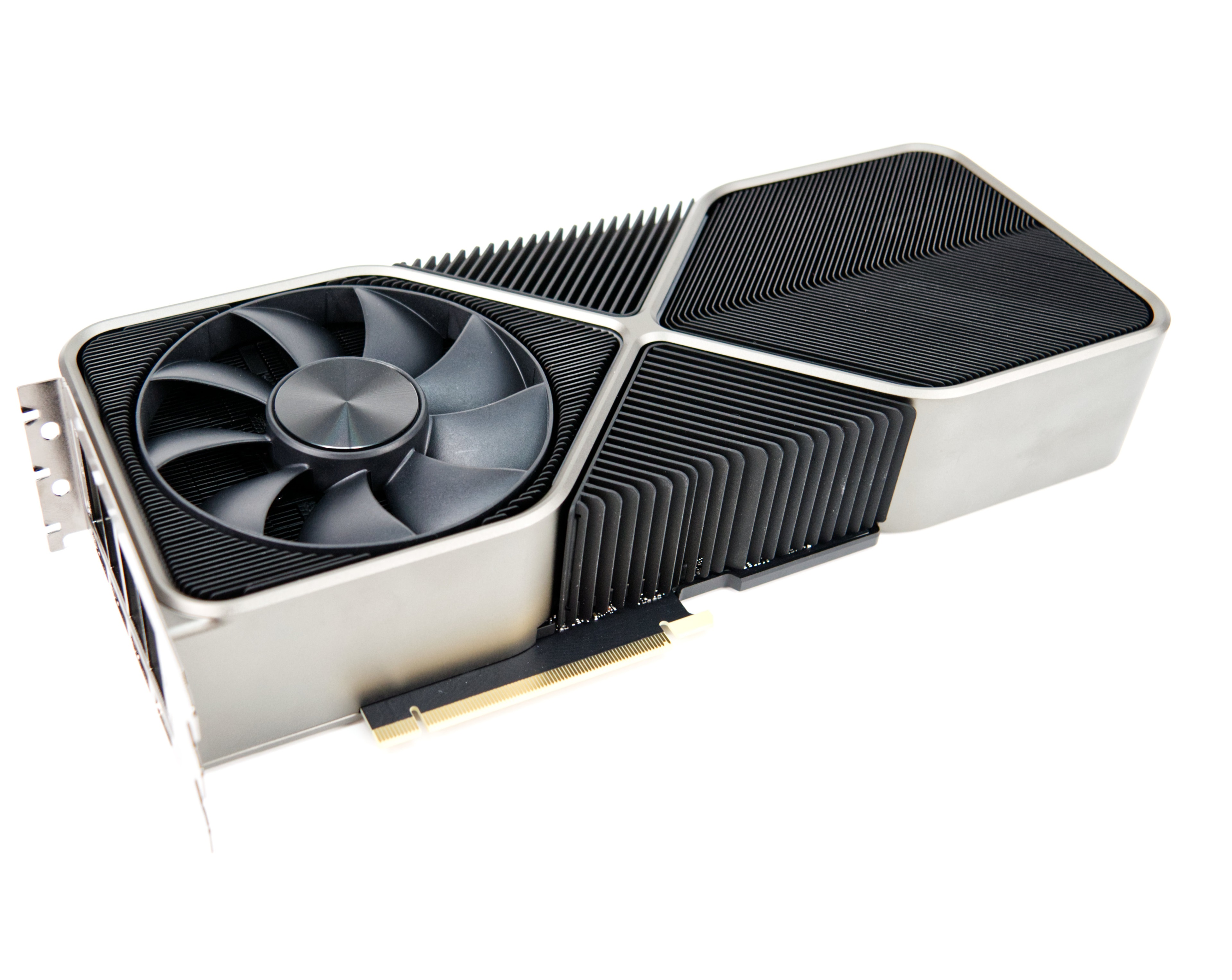 Nvidia GeForce RTX 3090 FE - High-end graphics power at a premium price! - Notebookcheck.net