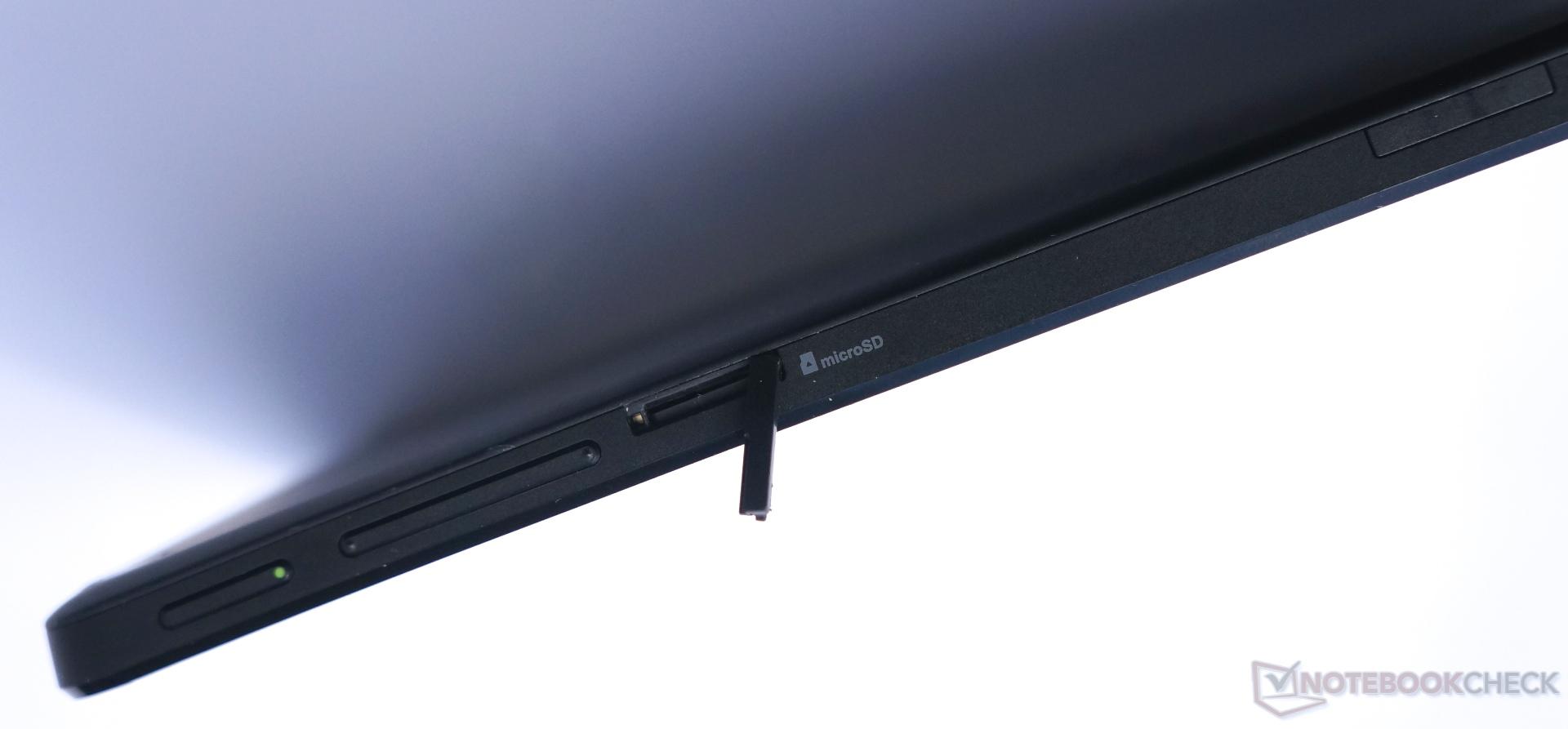Simple Wallpaper Horse Chromebook - shield_tablet_ports2  Photograph_84616.jpg