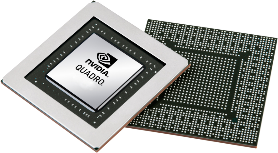 Nvidia Quadro P500 Gpu Notebookcheck Net Tech