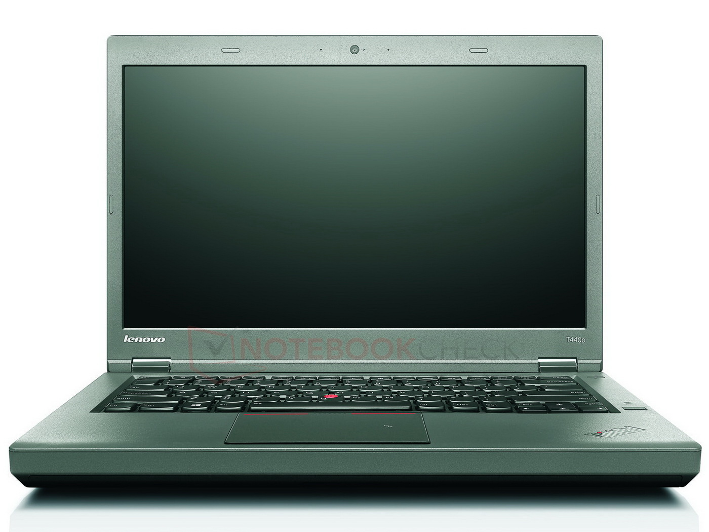Solid State Battery >> Lenovo has new ThinkPad notebooks for business clients ...