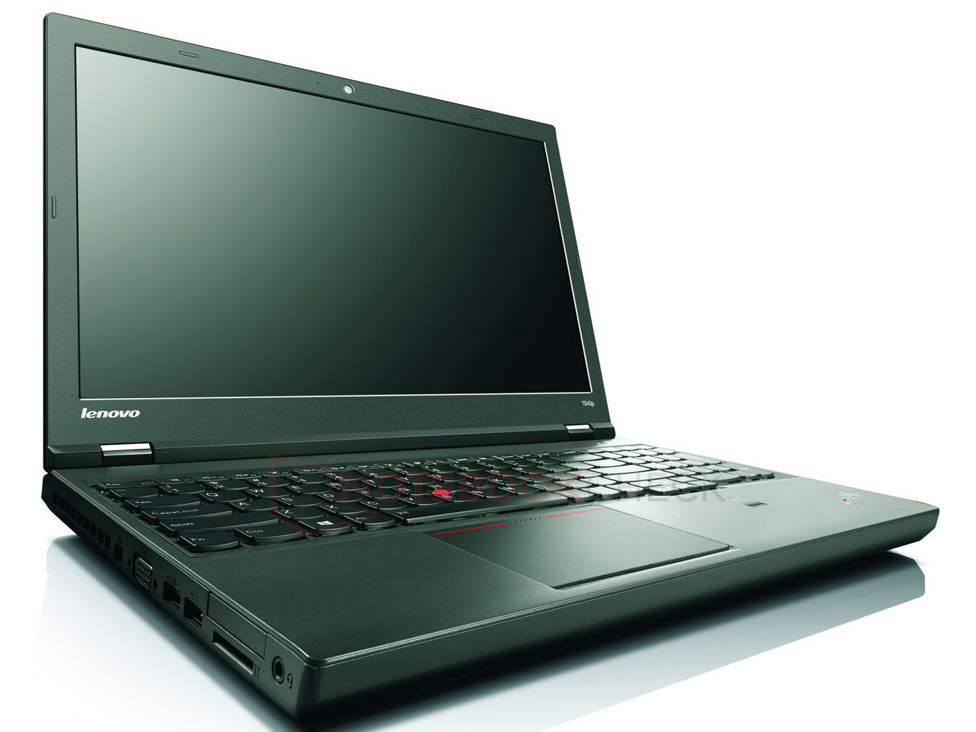 Solid State Battery >> Lenovo has new ThinkPad notebooks for business clients - NotebookCheck.net News