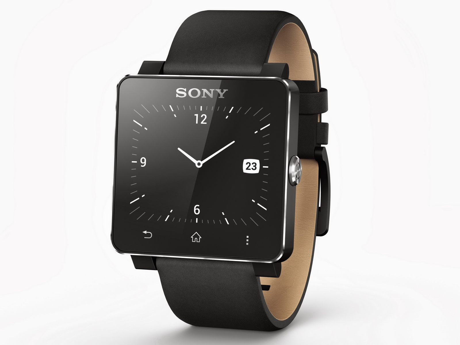 ... inch Xperia Ultra phablet and SmartWatch 2 - NotebookCheck.net News