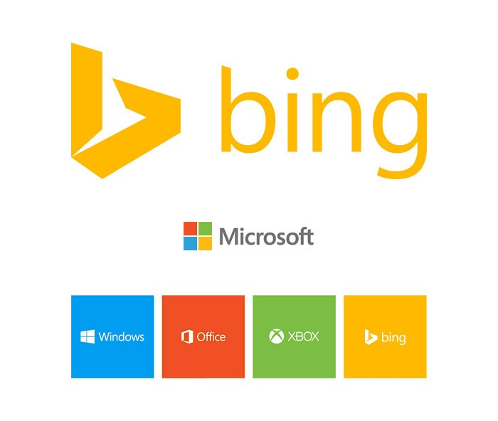 Bing (search engine)