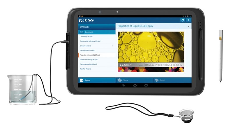 HP SLATE 2 N-TRIG DUOSENSE MULTITOUCH DRIVERS FOR WINDOWS XP