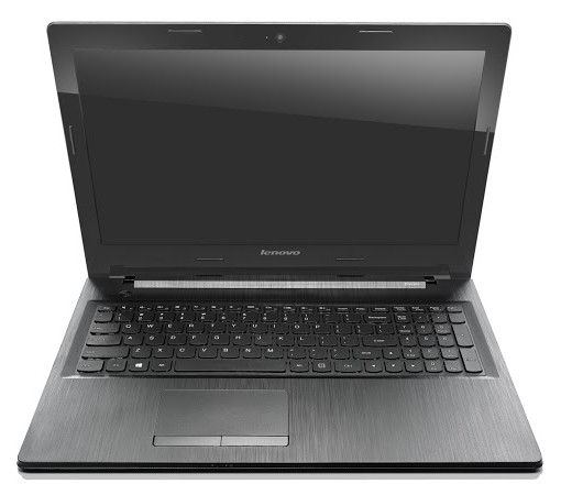 Lenovo Ideapad G50 To Arrive Soon With Premium Specs And Attractive Pricing