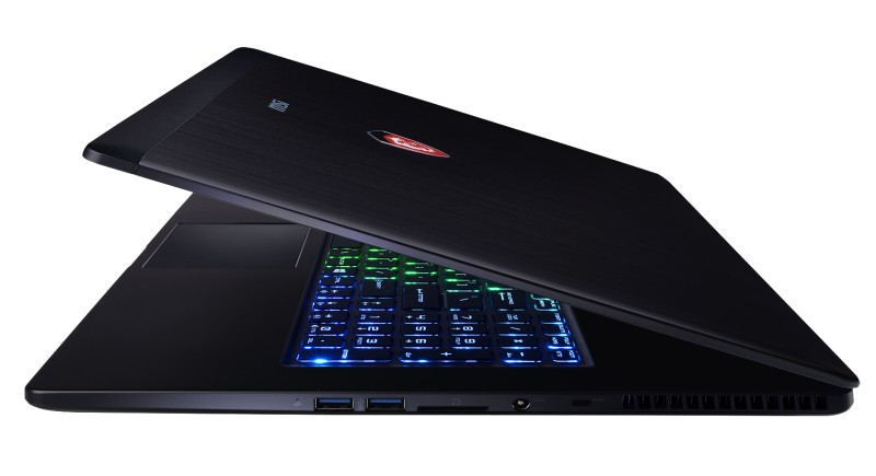 Image Result For Gaming Laptop Price In Uae