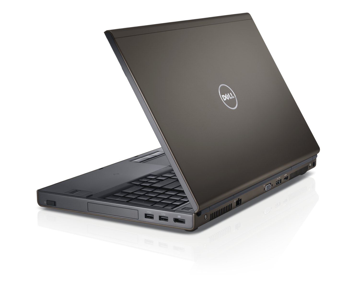 dell announces the precision m4800 and m6800 mobile workstations news. Black Bedroom Furniture Sets. Home Design Ideas