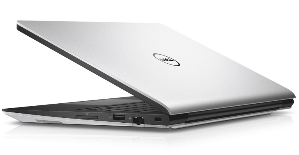 dell unveils the inspiron 11 notebook   notebookcheck   news