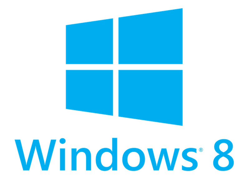 Microsoft reportedly cut Windows 8.1 prices for ...