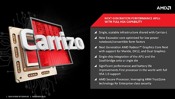 AMD 7000 Series chips now available in China - NotebookCheck