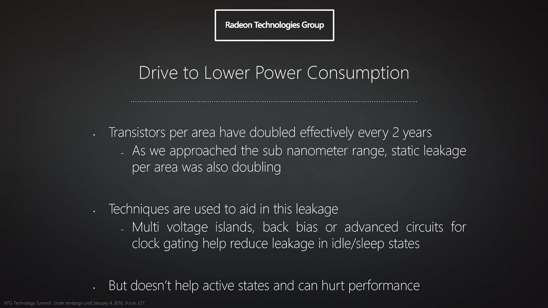 Us Area Code Range%0A Energyefficient AMD Polaris set for mid     launch  Video    NotebookCheck net News