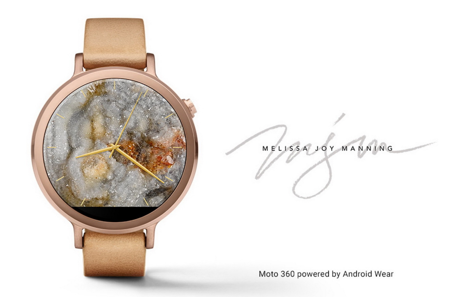 Designer android wear watchface - Designer Android Wear Watch Faces Now Available Notebookcheck Net News