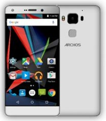 Archos Diamond 2 Plus Android smartphone coming in May