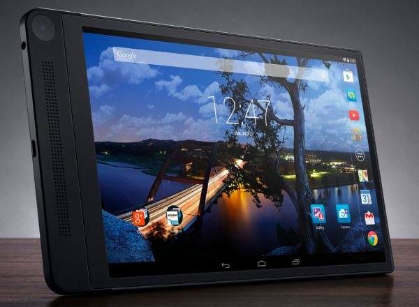 Dell Venue 8 7840 with Intel RealSense 3D camera is now available via BestBuy - NotebookCheck ...