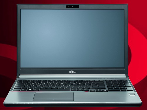 Fujitsu Expands Lifebook E Series With New Models