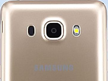 Samsung Galaxy J5 and Galaxy J7 2016 spotted at TENAA