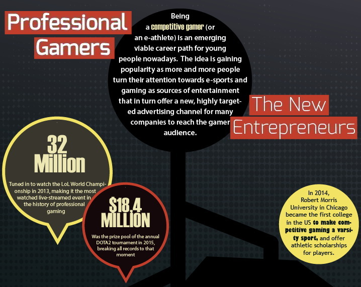 gaming pc 1900 euro
