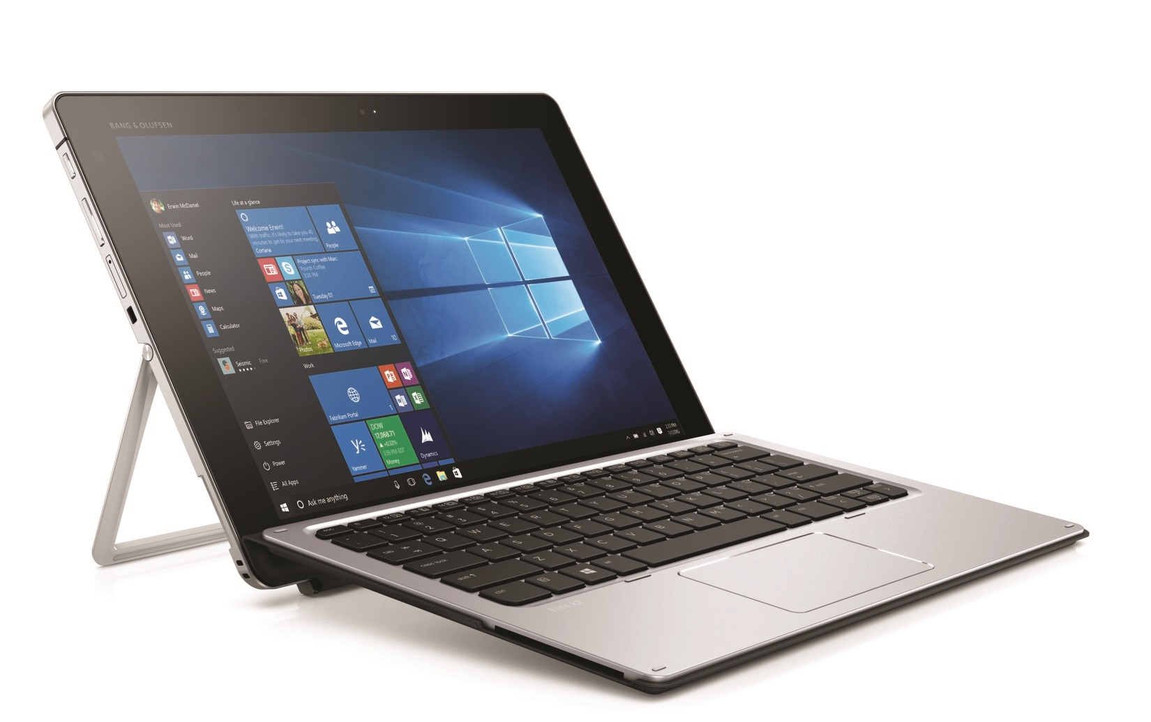 Odnowiony iPad Pro 12,9 cala, apple (PL)