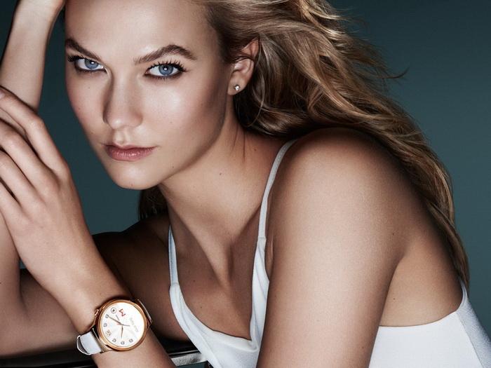 Resultado de imagen para huawei Smartwatch elegant