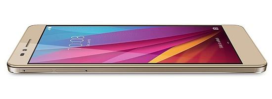 Huawei Honor 5X hits the US via Amazon tomorrow
