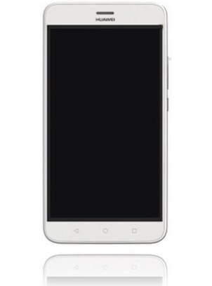 Huawei Y6 Scale entry-level smartphone specs surface