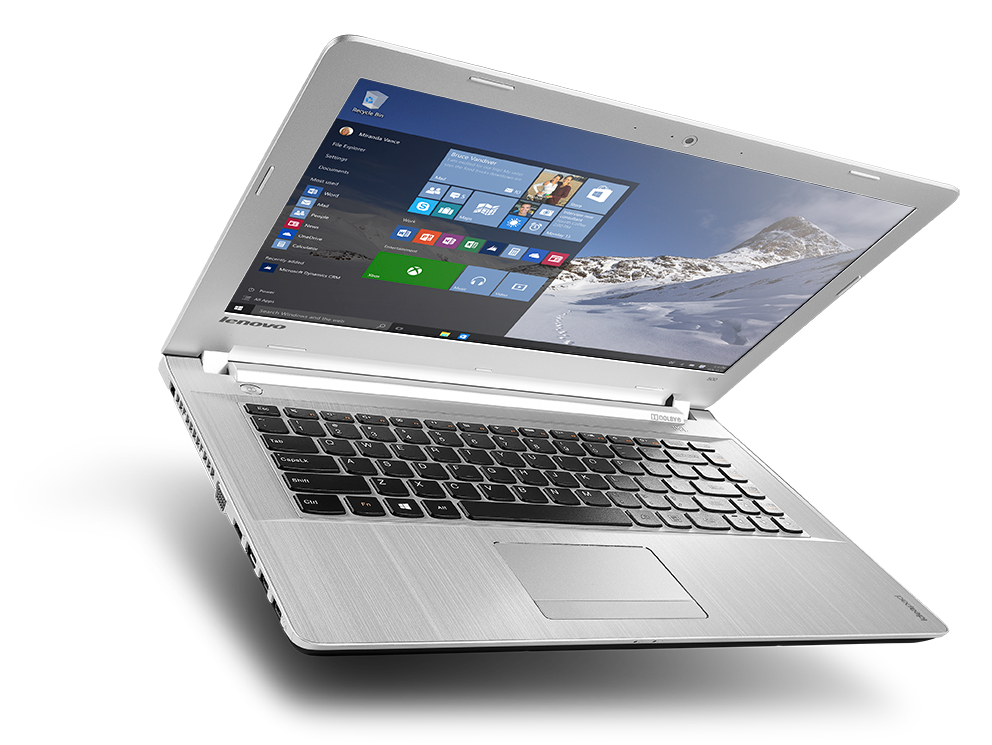 lenovo unveils the ideapad 500 and 500s series