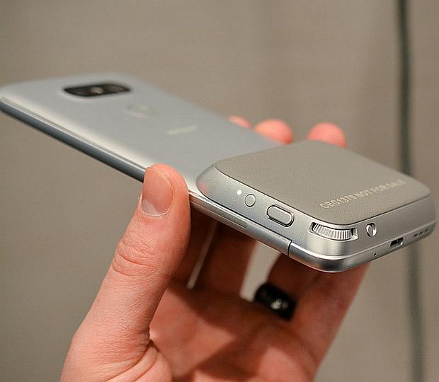 LG G5 CAM Plus starts at $69 USD