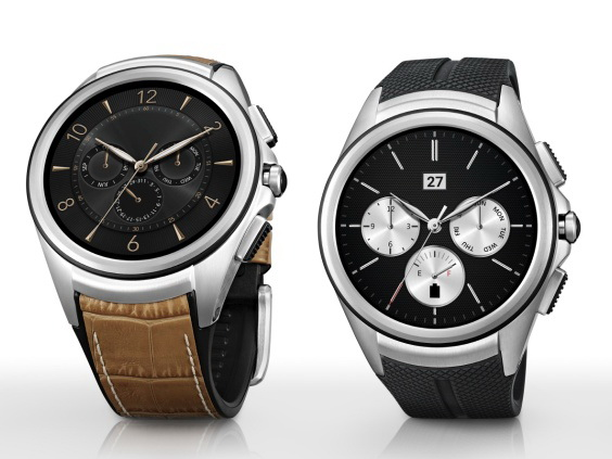 LG Watch Urbane 3rd Edition apparently spotted at FCC ...