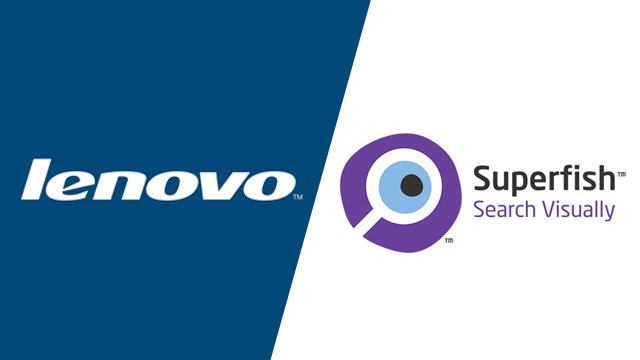 Lenovo_Superfish_Facing_Class_Action_Law