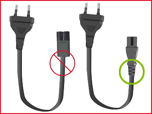 Microsoft Recalling Power Cords For Surface Pro Surface