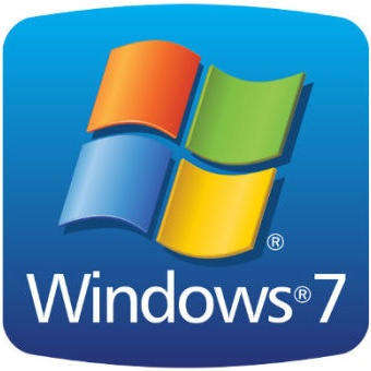 Mainstream support for Windows 7 ends