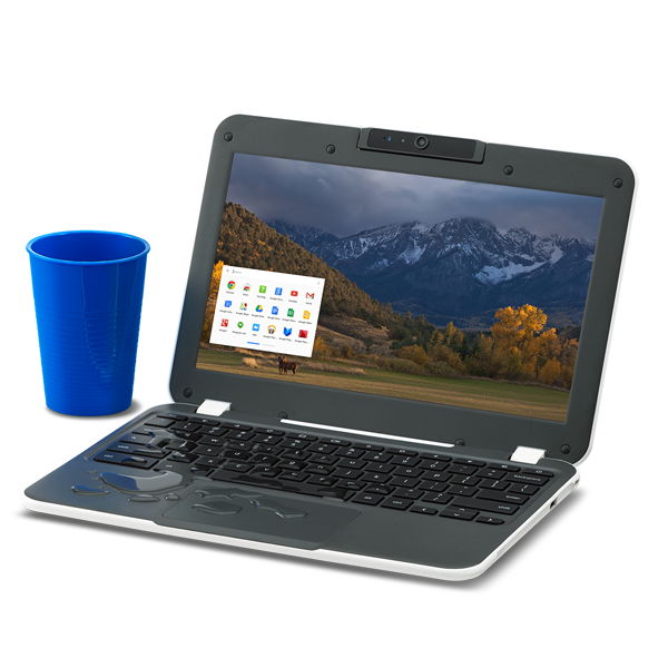 Ctl Announces 11 6 Quot Education Chromebook Notebookcheck