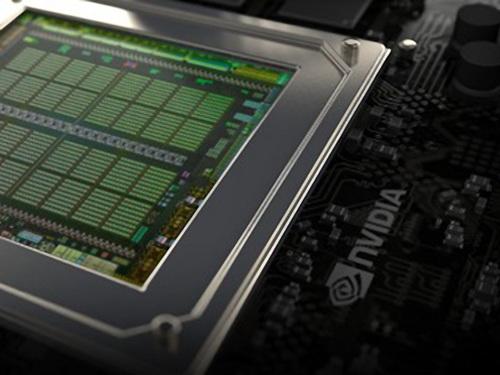 Nvidia seeks to prevent mobile GPU overclocking through a vBIOS