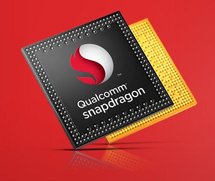 Qualcomm unveils Adreno 530 GPU and Spectra ISP