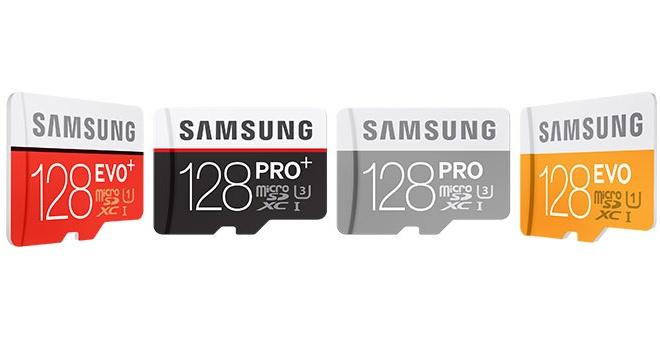 Recensione dell'SSD Samsung 970 Evo Plus (NVMe, M.2 ...