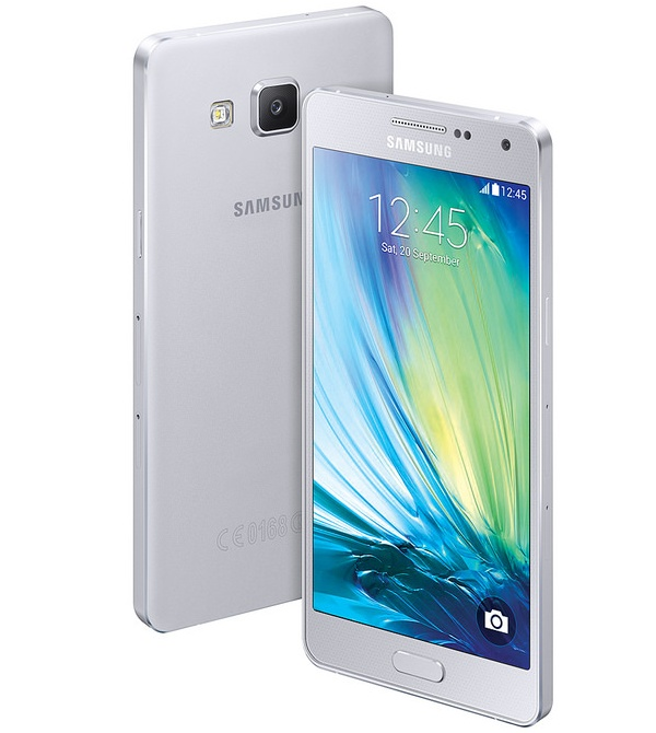 Samsung Galaxy A5 and Galaxy A3 coming next month ...