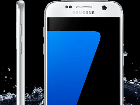 Samsung Galaxy S7 totals 255 Euros in production costs ...