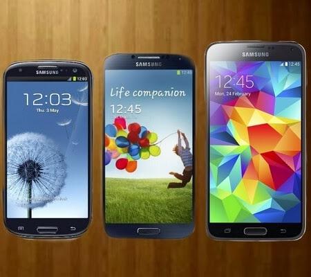 ffaf7de27e Samsung Galaxy E5 and Galaxy E7 details leak online - NotebookCheck ...