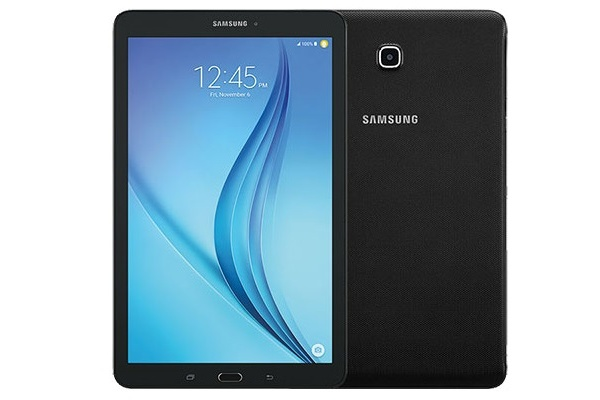 verizon samsung galaxy tab e 8 0 gets android marshmallow. Black Bedroom Furniture Sets. Home Design Ideas