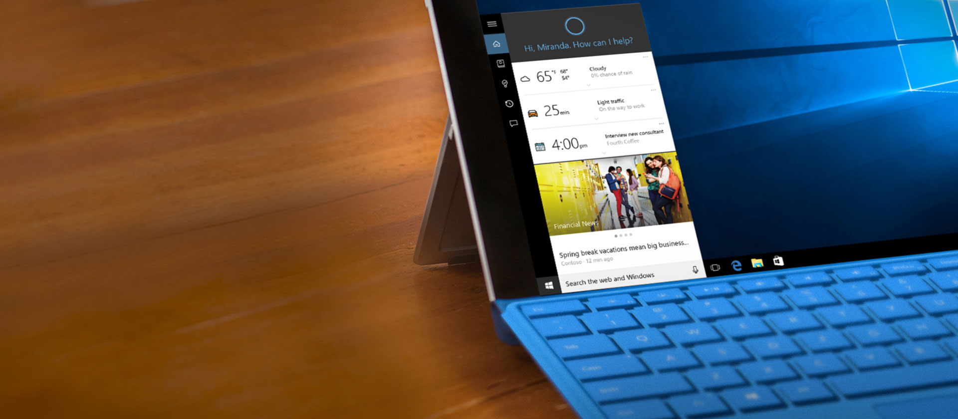 Microsoft surface pro 4 rumors facts and dates notebookcheck net
