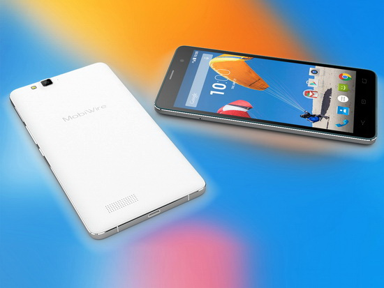mobiwire unveils 5 5 inch winona smartphone for 200 euros news. Black Bedroom Furniture Sets. Home Design Ideas