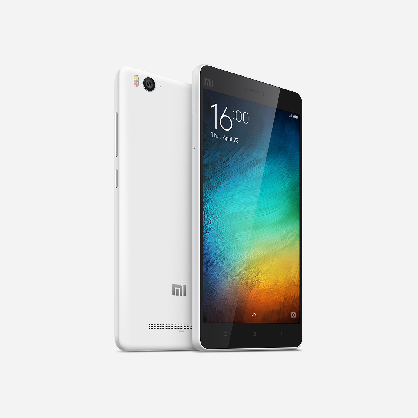 Microsoft Windows 10 Now Available For Xiaomi Mi 4 Notebookcheck Net News