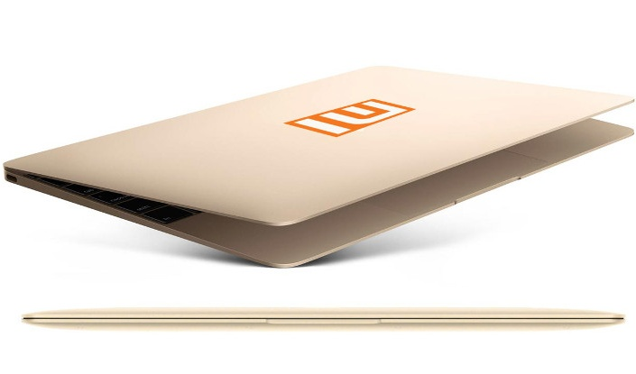 Xiaomi to launch a pair of linux notebooks next year notebookcheck