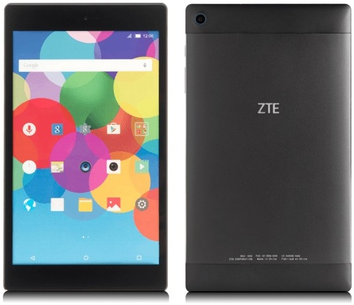 Columns For Sale >> ZTE Grand X View sales stopped in Canada - NotebookCheck.net News
